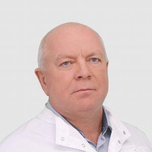 Дудкин Станислав Викторович