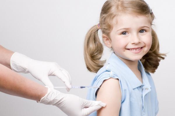 Vakcinaciya i privivki