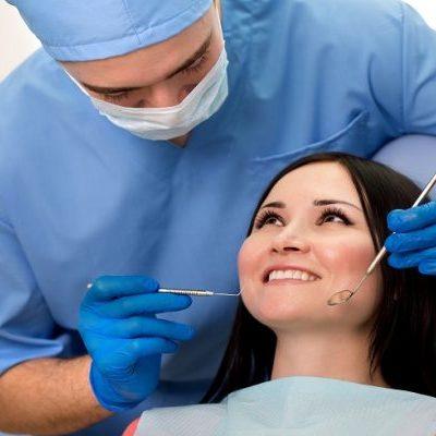 Эффективная стоматология, цены демократичны