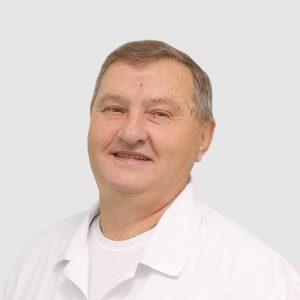 Кащеев Виктор Иванович