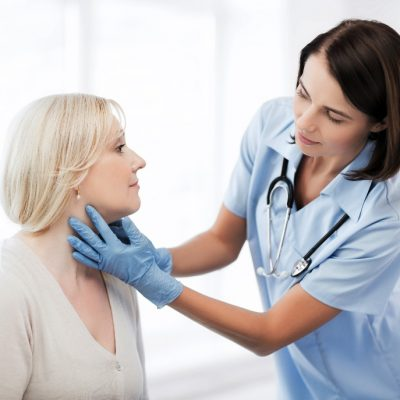 Запись на прием к эндокринологу